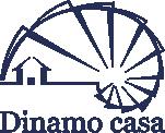 Dinamo Casa