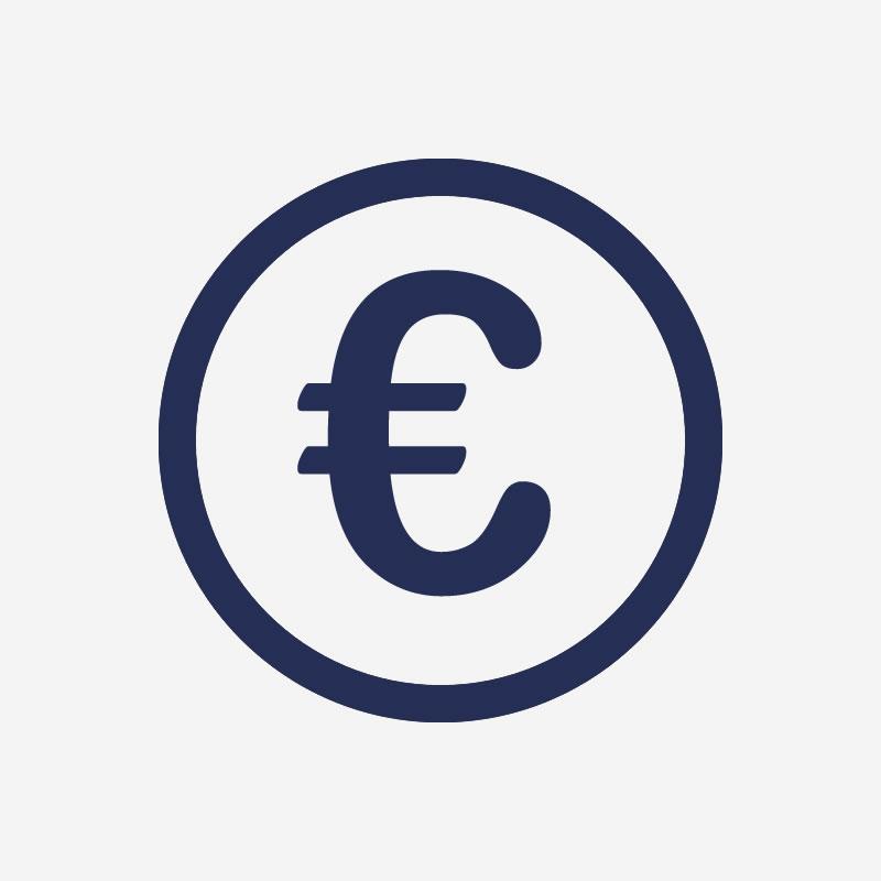 Ricerca Finanziamenti per acquisto immobile Prato