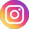 Agenzia Immobiliare Dinamo Casa Prato su Instagram