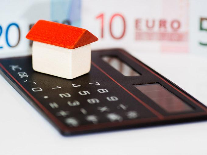 Spese per l acquisto di una casa