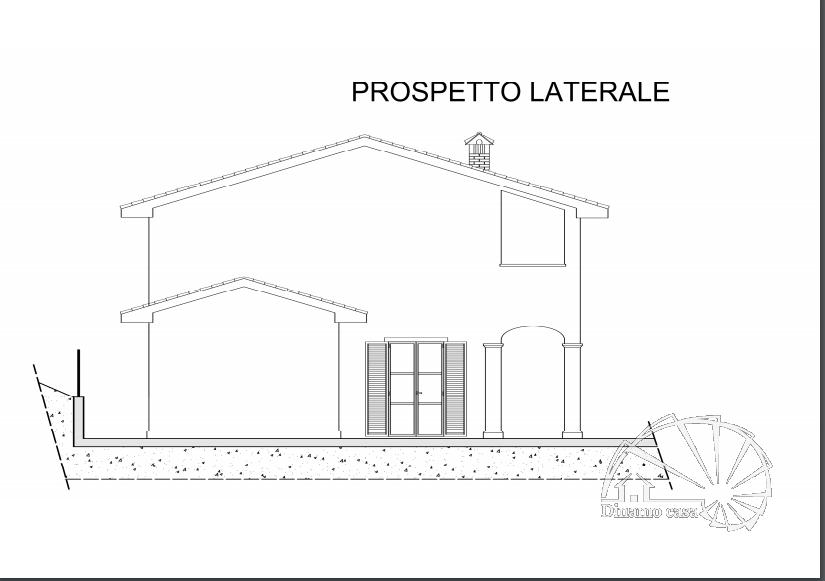 008__cattura_moretti_watermark