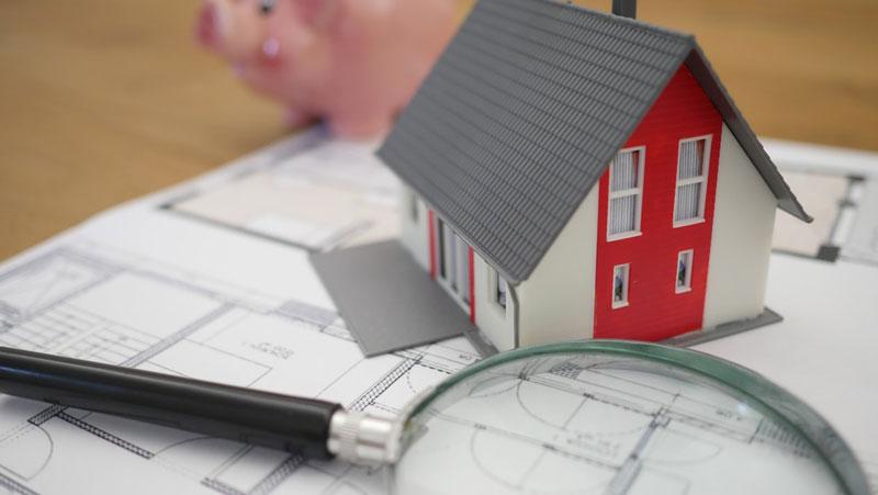 Osservatorio del mercato immobiliare